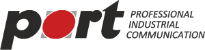 PORT_LOGO_PNG_withSlogan