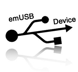 emusb-device_image0