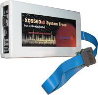 XDS560v2
