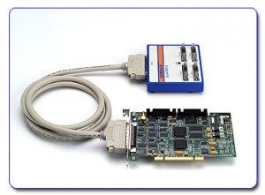 PCI-1149-Turbo