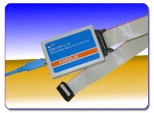 USB-1149.1-1E