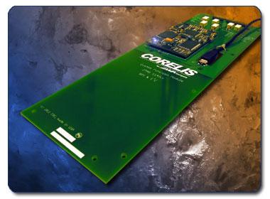USB-1149.1-CFM