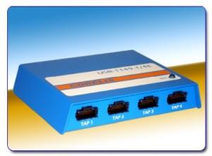 USB-11491-4E_Controller