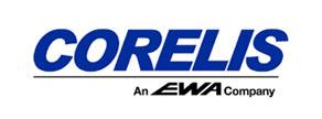 corelis_logo