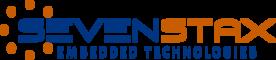 csm_Sevenstax_Logo_2009_RGB_Original_9ae7582b91