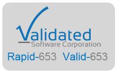 logo_url1